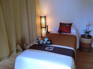 Salakanan, Wellness, Massage, Spa, Offenburg