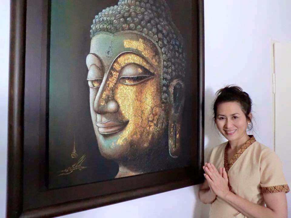 erotische thai massage rastatt erotische massage in offenburg