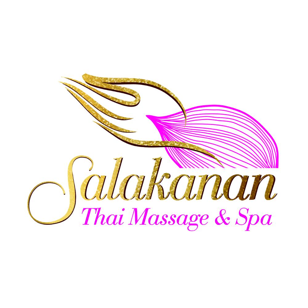 Salakanan Thai Massage & Spa Offenburg, Thai Massage, Wellness, Spa, Offenburg