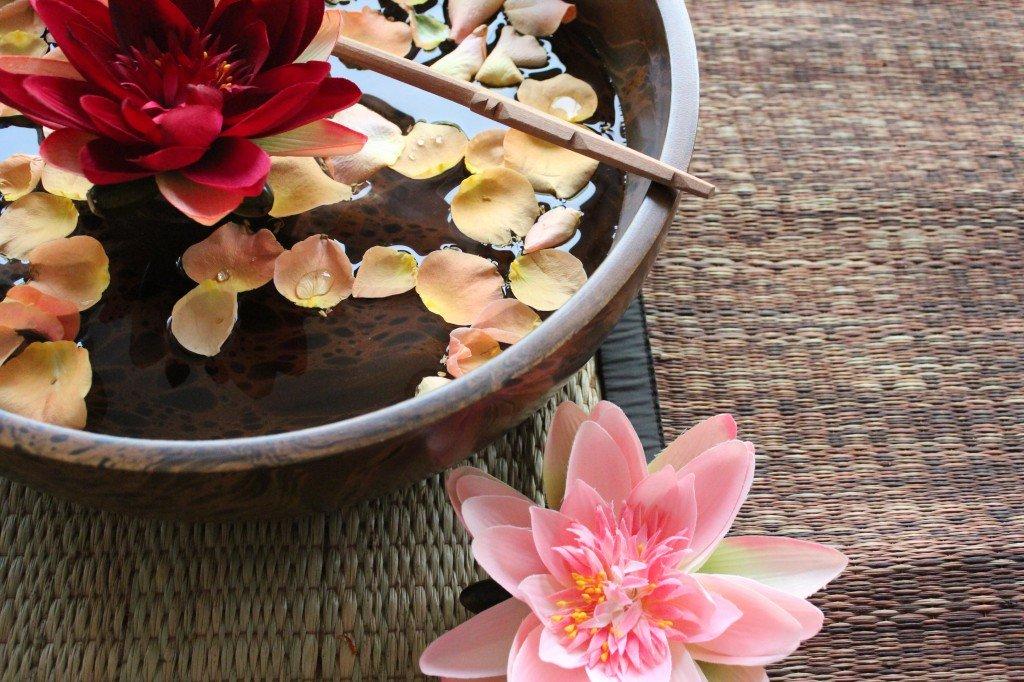 Salakanan Thai Massage & Spa Offenburg, Salakanan, Thai Massage, Wellness, Spa, Offenburg