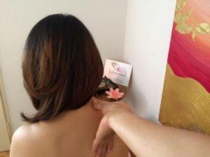 Massage gutschein offenburg