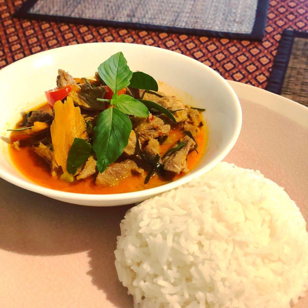 salakanan thai restaurant offenburg